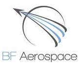 BF Aerospace