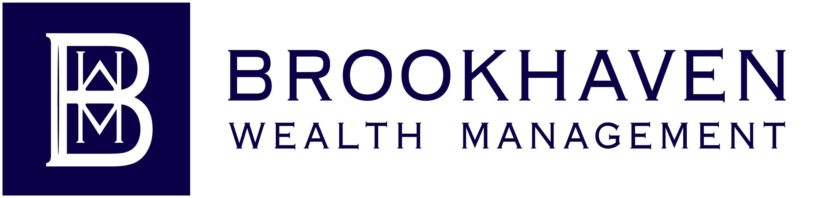 Brookhaven Wealth Management, Inc.