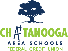 Chattanooga Area Schools Federal Credit Union