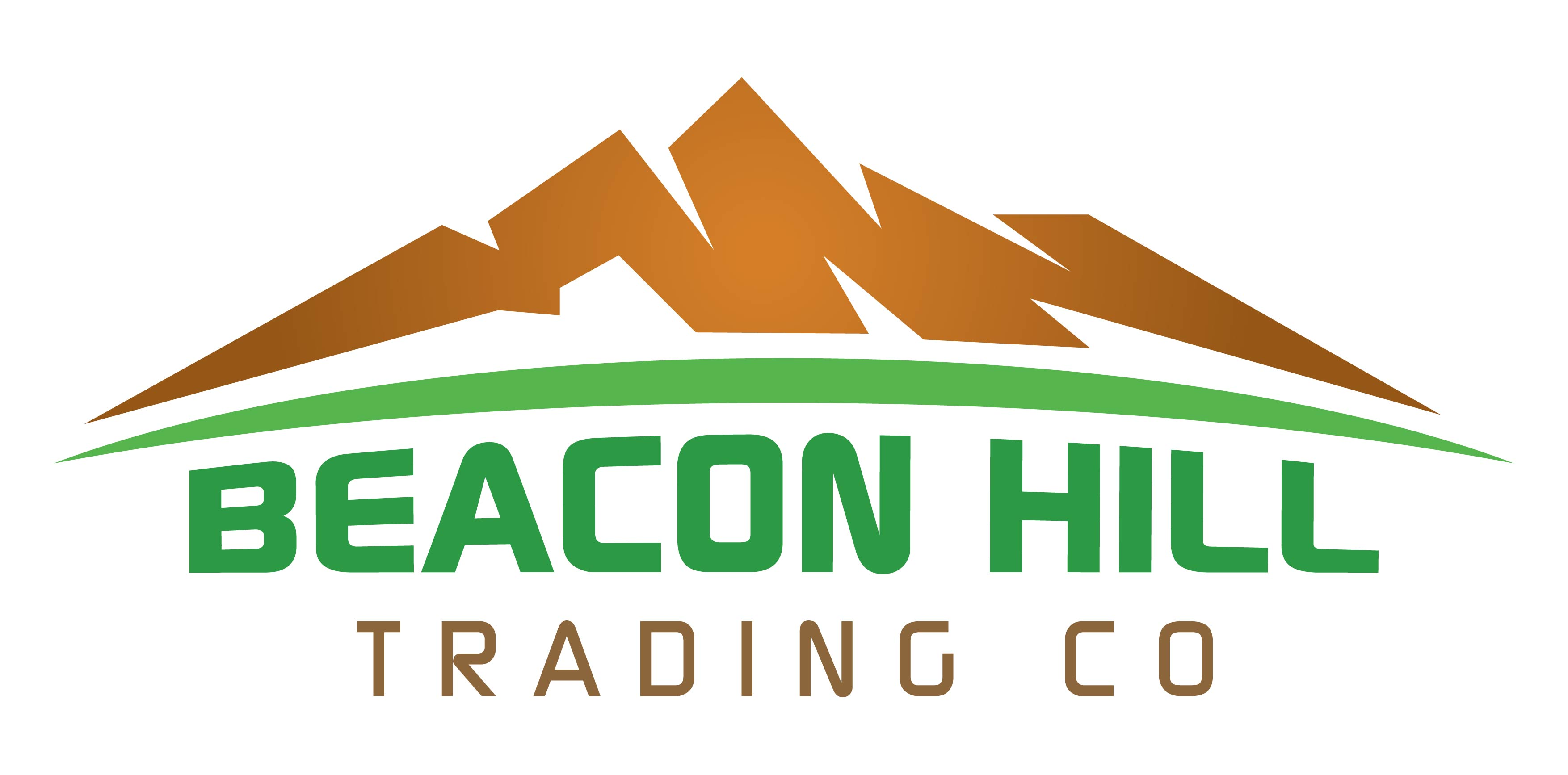 Beacon Hill Trading