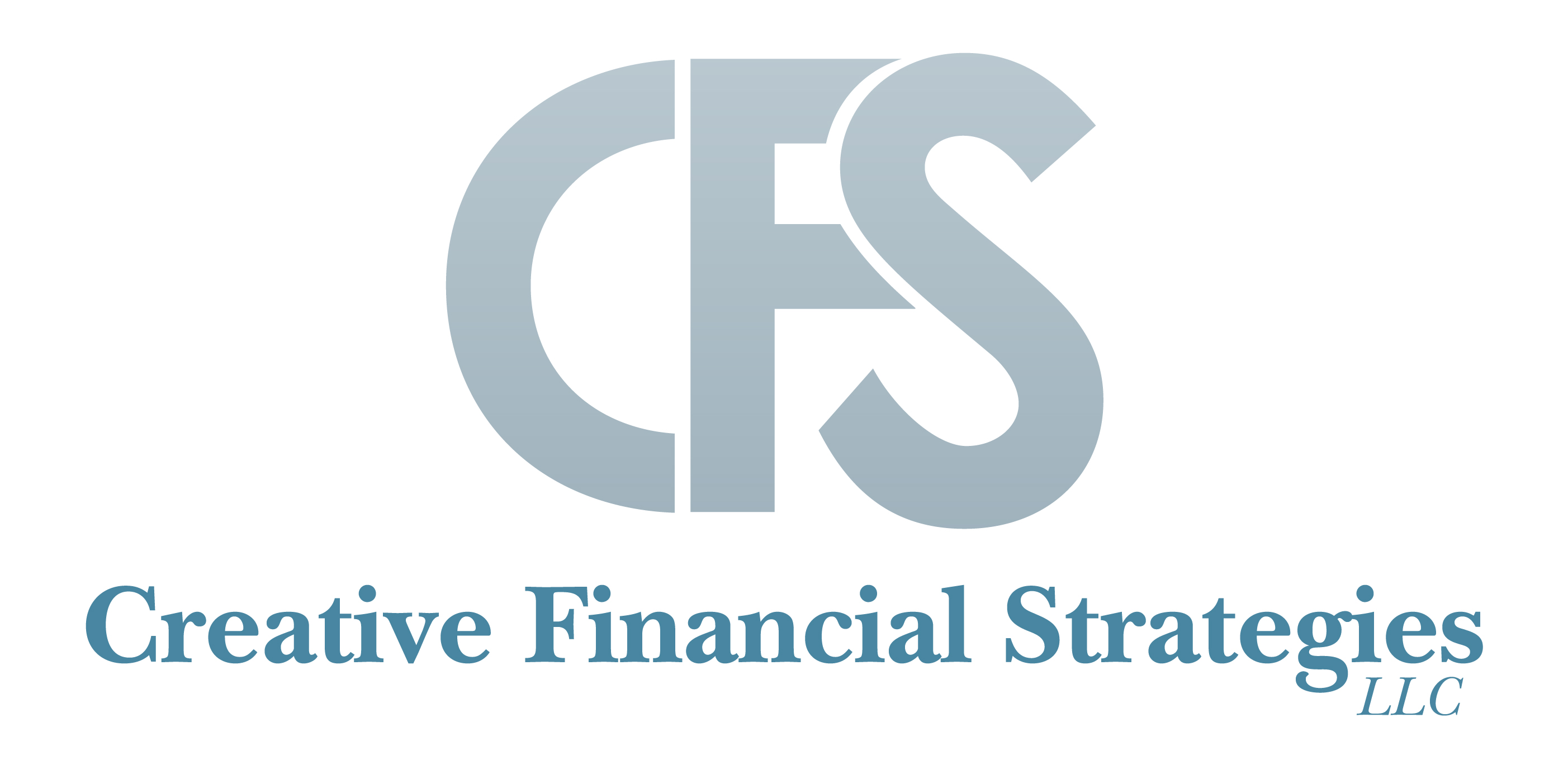 Creative Financial Solutions, LLC