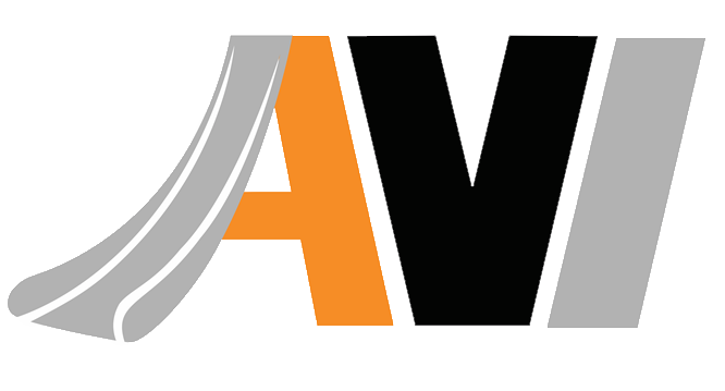 AVI Aviation