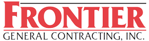 Frontier General Contracting