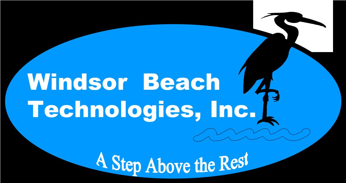 Windsor Beach Technologies