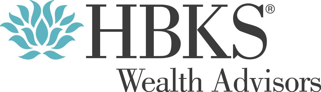 HBKS Wealth Management