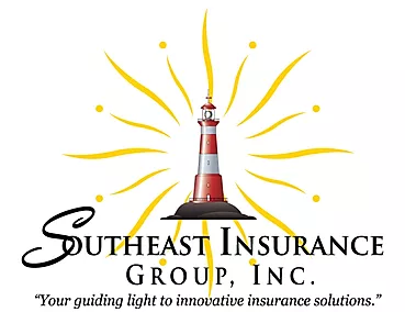 Gold Sponsor - Southeast Insurance Group - Logo