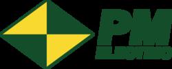 PM Electric