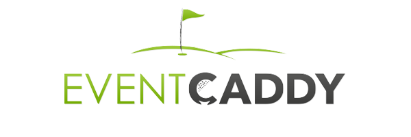 Event Caddy
