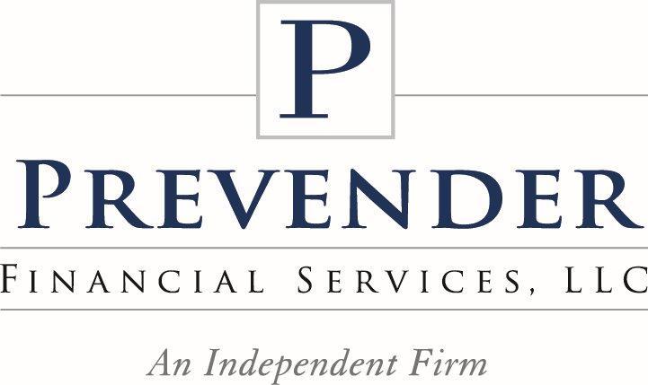 Prevender Financial