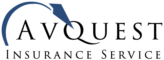 AvQuest Insurance Service