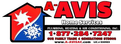 A-Avis Home Services