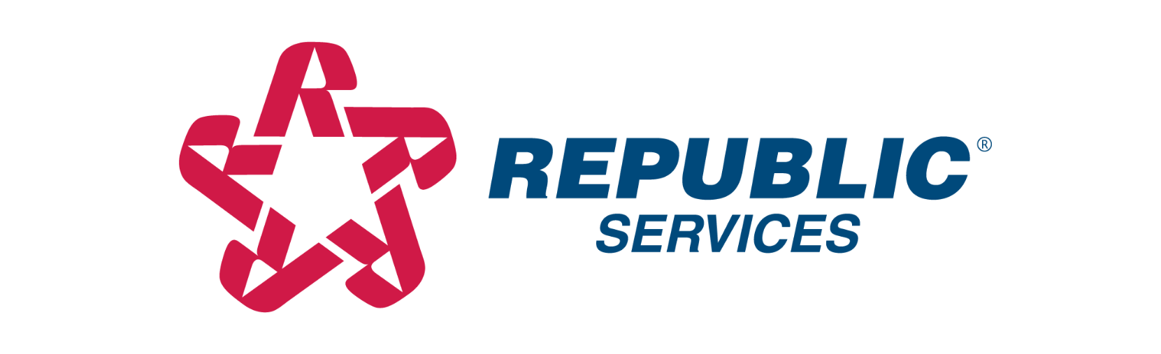 TITLE Sponsors - Republic Services, Inc - Logo