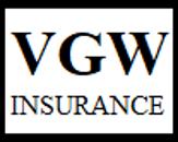 VGW Insurance