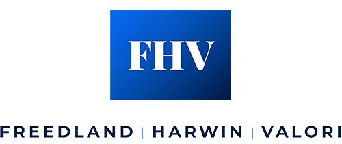 FHV Legal- Freedland, Harwin, Valori