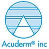 Acuderm, Inc