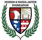Mohsin & Fauzia Jaffer Foundation