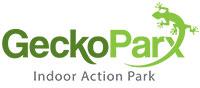Gecko Parx