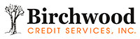 Birchwood Credit Services
