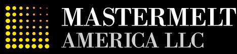 Mastermelt