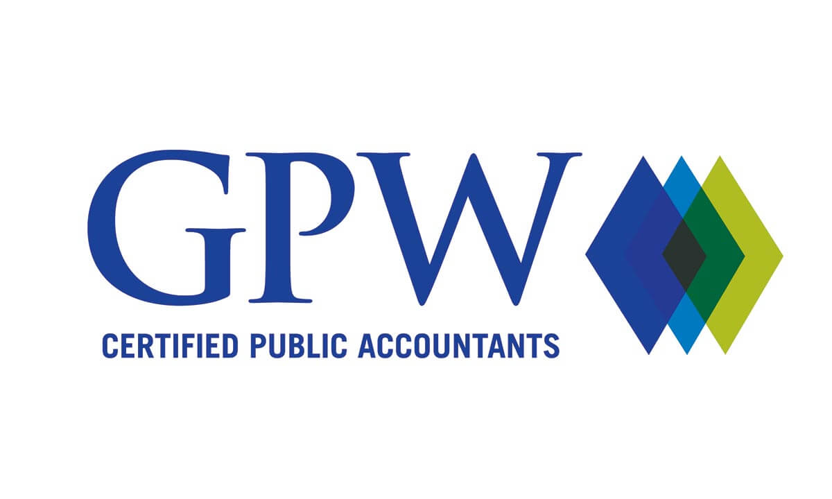 GPW Certified Public Accountants