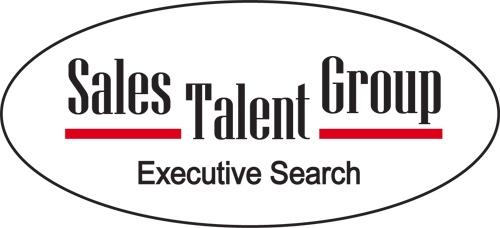Sales Talent Group