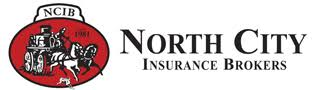 North City Insurance