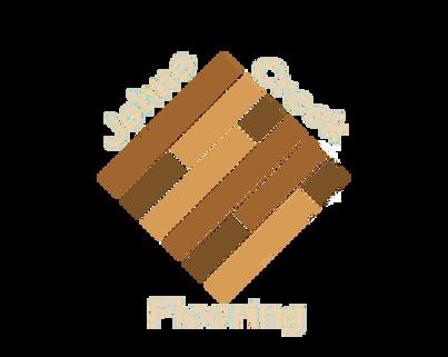 Johns Creek Flooring