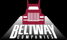 Hole Sponsor - Beltway Companies - Logo