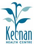 Dirk Keenan - Ottawa Health and Wellness Clinic