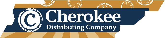 Cherokee Distributing Company