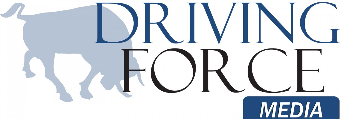 Driving Force Media