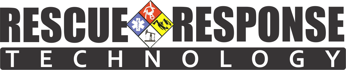 Rescue & Response Technology