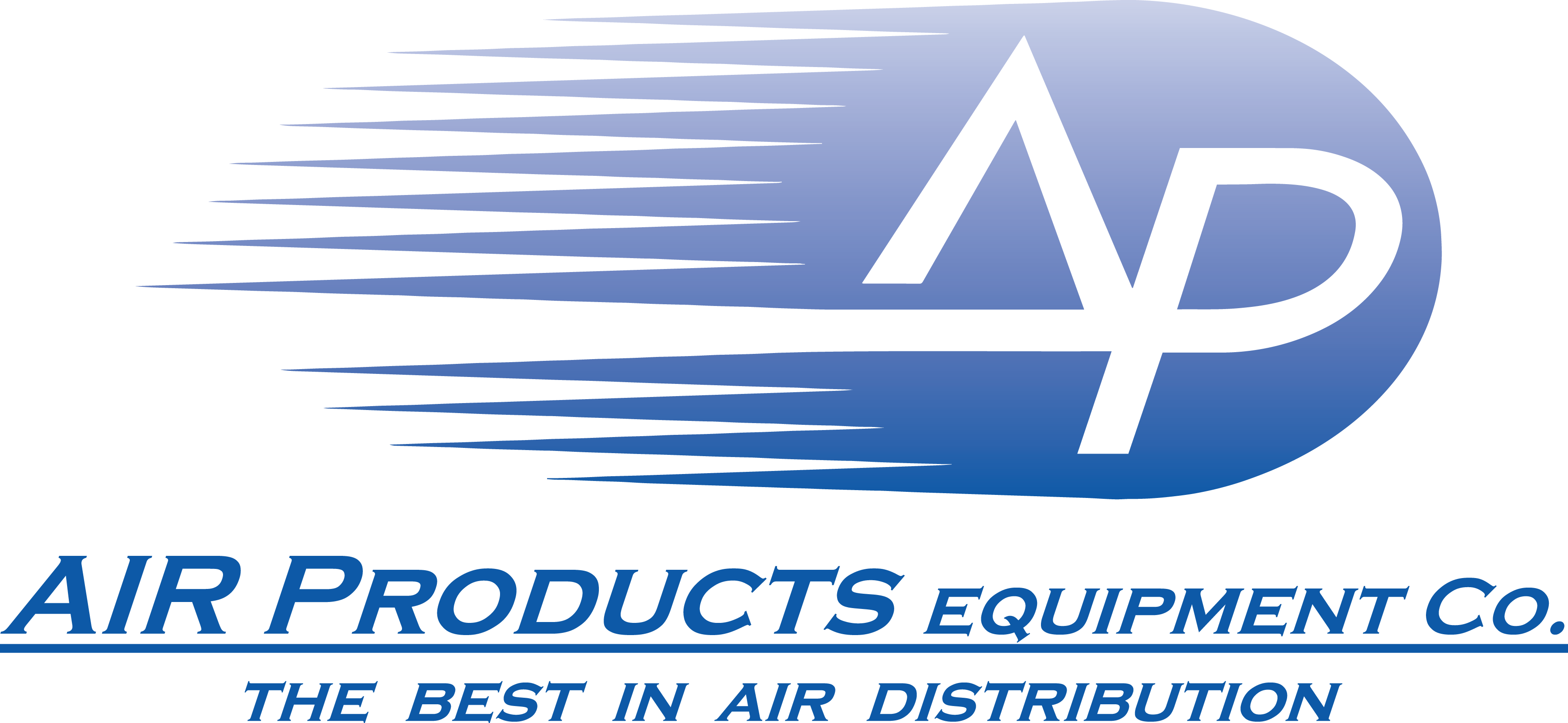 Air Products Equipment Company