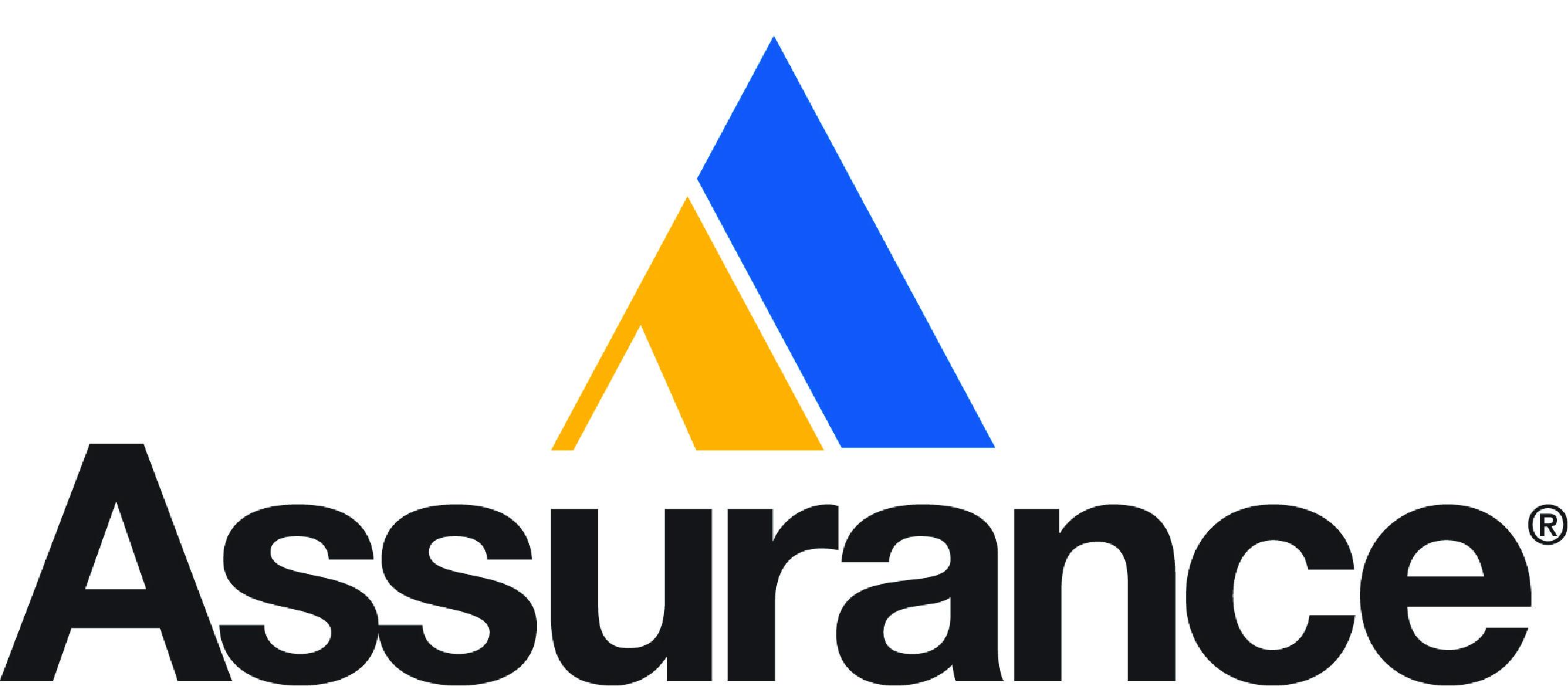 Hole Sponsors: - Assurance Agency - Logo
