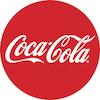 Chattanooga Coca-Cola Bottling Company