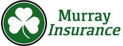 Murray Insurance, Inc.