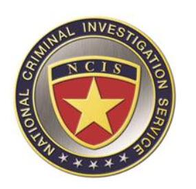 Hole Sponsor  - National Crime - Logo