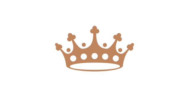 Hole Sponsor  - Chateau Vaudreuil - Logo