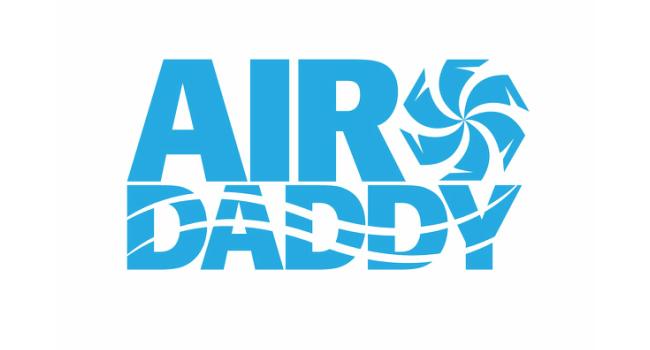 Air Daddy