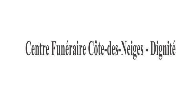 CDN Funeral
