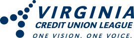 Silver Sponsor - Virginia Union Credit League - Logo