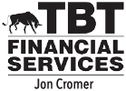 TBT Financial Services - Jon Cromer