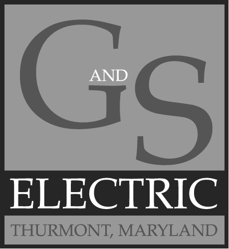 G&S Electric