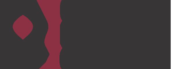 CUNA Mutual