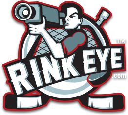 Prize Sponsors & Supporters - RinkEye Development Center - Logo