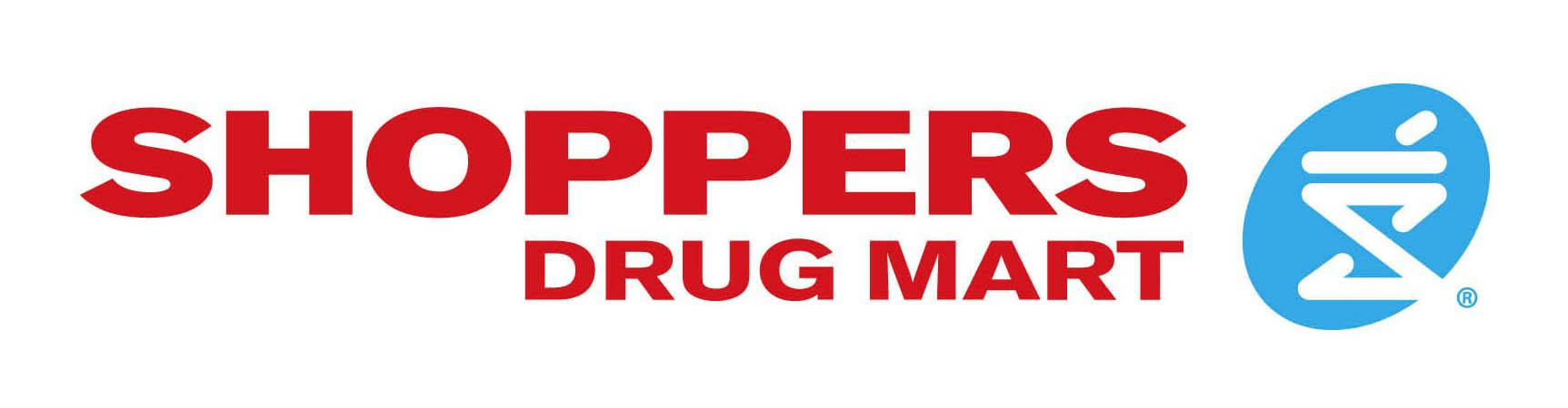 Shoppers Drugmart - Almonte