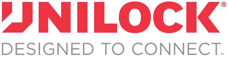 Hole Sponsor - Unilock - Logo