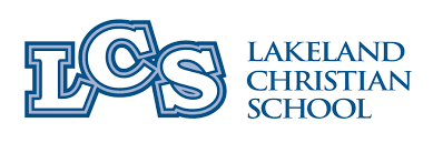 Lakeland Christian School
