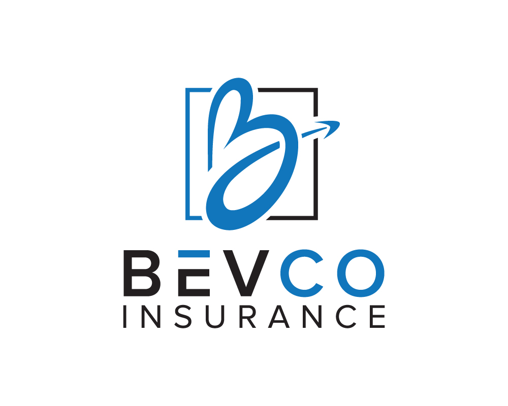 Hole Sponsor - Bevco Insurance - Logo