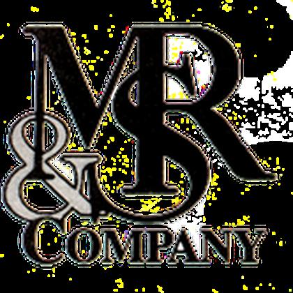 Maloney, Reed, Scarpitti & Company, LLP